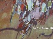 Parcours l'Art 2011 Avignon