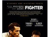Fighter David Russell (Biopic boxeur Micky Ward, 2011)