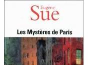 Mystères Paris Eugène