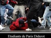 Comment France expulse étrangers diplômés Canada accueille
