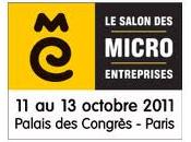 édition salon micros-entreprises