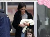 peoples Hello Kitty Suri Cruise Katie Holmes