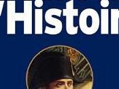 Secrets d'Histoire Volume