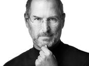 Hommages Steve JOBS...