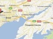 Miss France. Jeunes Démocrates Finistère dénoncent euros accordés Endemol