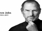 Steve Jobs (1955 2011) Repose Paix