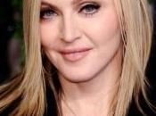 Madonna Superbowl? Tout possible...