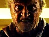 [Avis] Hobo with shotgun Rutger Hauer clochard justicier