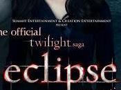 Convention Twilight Eclipse Juin!