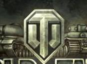 World Tanks édité Deep Silver
