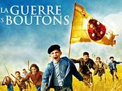 guerre boutons