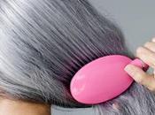 L'Oréal prépare pilule pour lutter contre cheveux gris