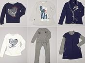 Parah Mode enfants vente privée