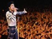 retransmission concert hommage Michael Jackson annulée