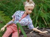 Encore victoire pour Greenpeace Barbie n'avait qu'à bien tenir