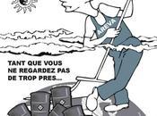 nucléaire France AREVA condamnée