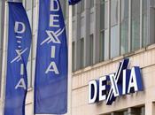 Dexia, symbole l'incompétence crasse notre élite dirigeante