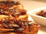 recette Oignon Confiture d'oignons