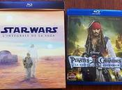 Anakin Jack Sparrow maison