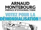 Votez pour démodialisation d'Arnaud Montebourg