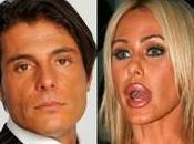 Giuseppe Shauna Sand couple