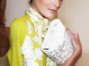 Fashion Week: look d'Aeron pour L'Wren Scottt!