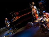 Robert Glasper Trio Jazz Villette 2010