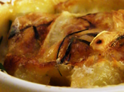 Tartiflette authentique (archive)