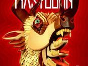 Mastodon Hunter [2011]
