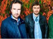 Cranberries: Leur retour février 2012