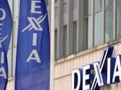Démantèlement Dexia lancé