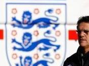 Angleterre Capello alignera Rooney face l'Espagne