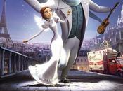 Critique cinéma Monstre Paris