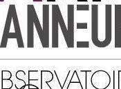 Urgent Cherche Stagiaire Planning Stratégique pour Publicis EtNous