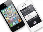 million d'iPhone vendus (réservés) heures...