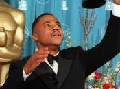 Oscars 1997 discours mémorable Cuba Gooding