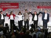 avis primaires socialistes candidats