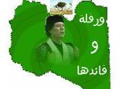 Libye dernières nouvelles front (11-10-2011)