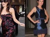 Danii Minogue explique perte poids