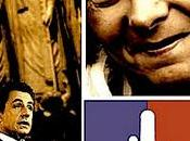 finances 2012: Sarkozy peur