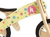 nains vélo