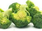 Brocoli l'aliment bien supérieur supplément