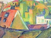 revanche posthume Cézanne musée Luxembourg