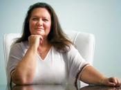 Femme mois Georgina Rinehart…la femme vaudra milliards dollars