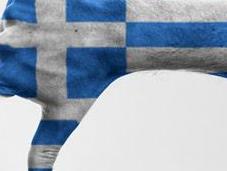 Grèce pourrait recevoir aide supplémentaire novembre