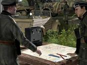 Iron Front Liberation 1944 ARMA version