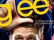 Good as... deux chansons prochain épisode Glee