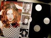 Alerte POIS! collection chérie Sephora!