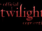 [Breaking Dawn] Grande convention Angeles