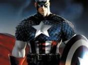 Avengers: bande-annonce teaser